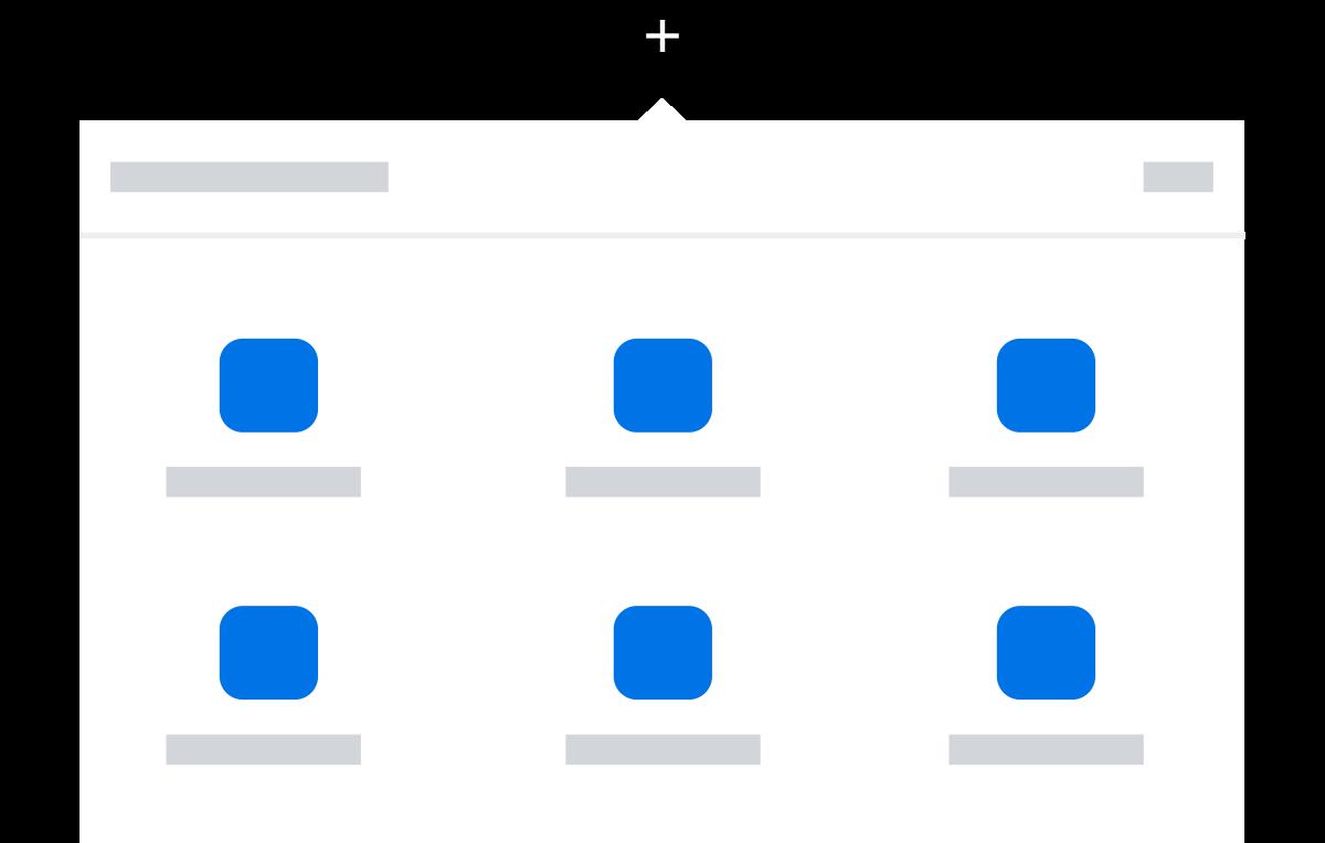 Kadence Blocks Custom Blocks for WordPress