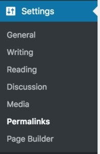 settings-permalinks