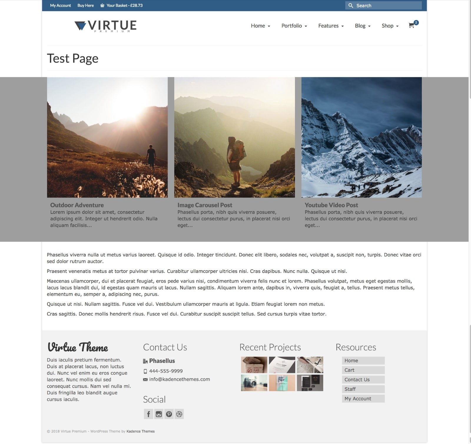 page-builder-fullwidth-container-body-kadence-themes