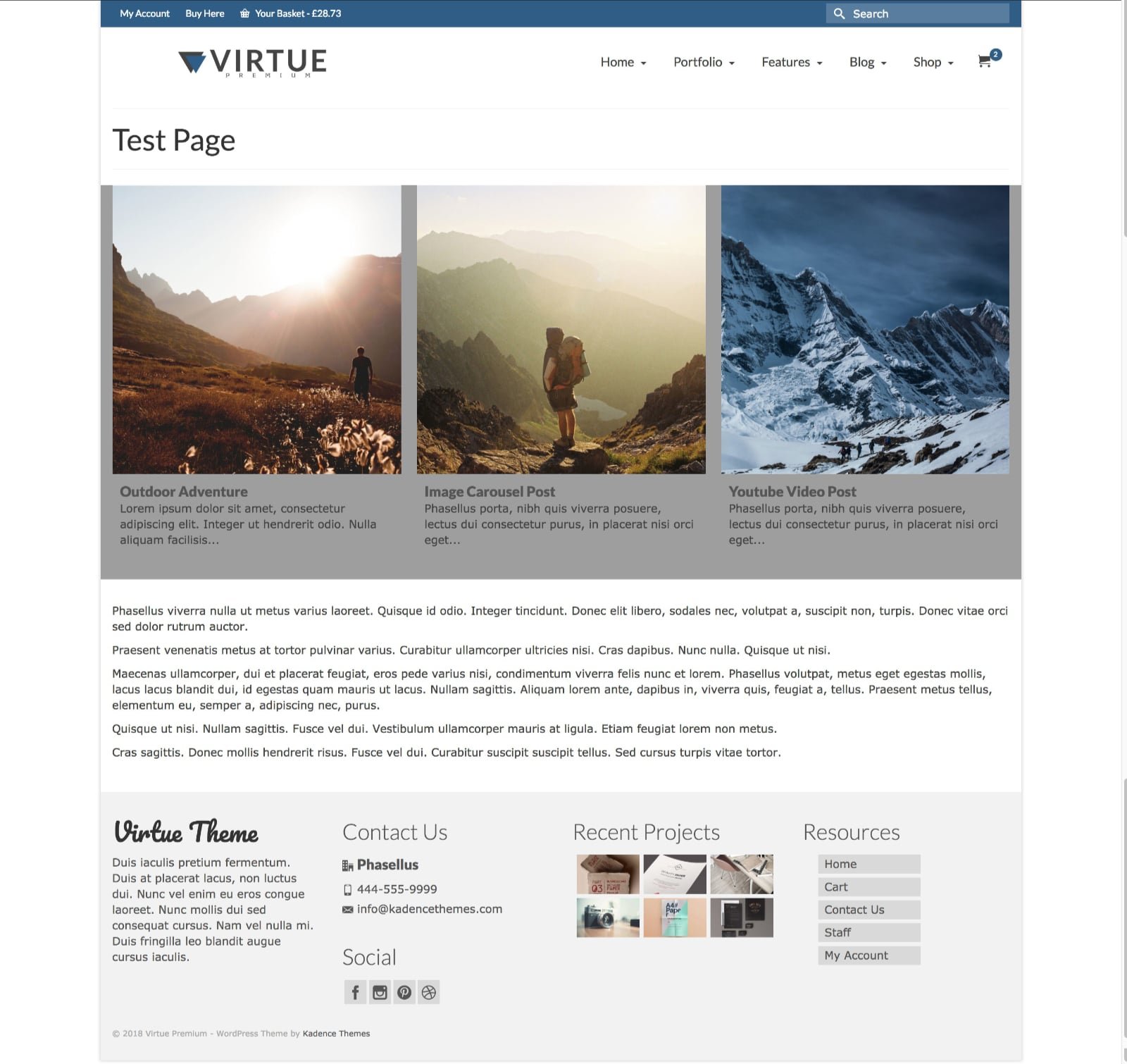 page-builder-fullwidth-container-.wrap