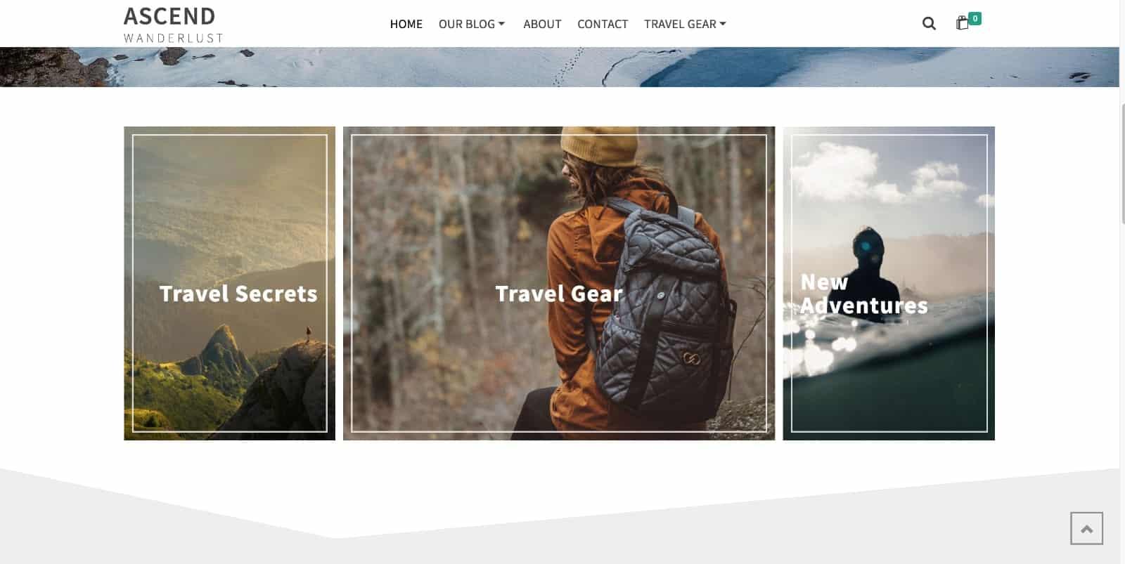 image-menu-with-css-ascend-kadence-themes