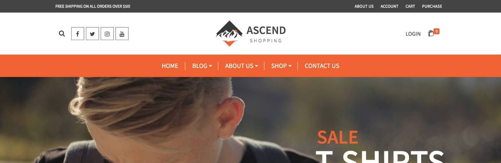 ascend-default-site-header-kadence-themes
