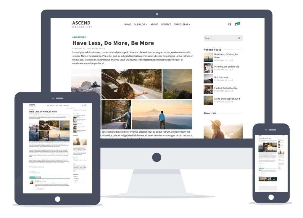 What Is Responsive Web Design Kadence Knowledge Base