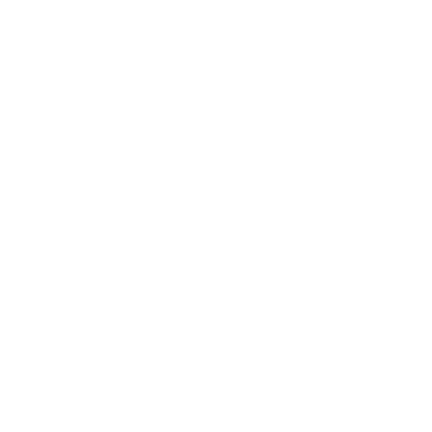 Kadence Blocks Roadmap