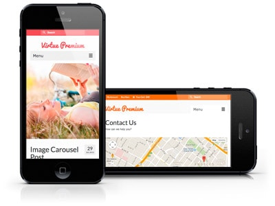 responsive_theme_iphone