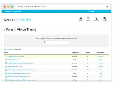 support_theme_page