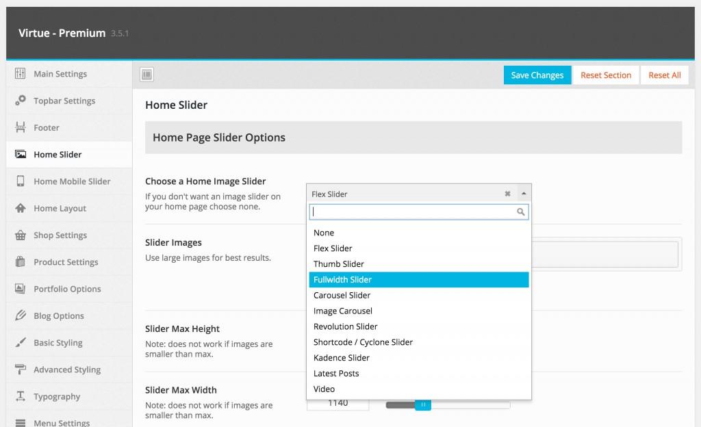 theme_options_homeslider