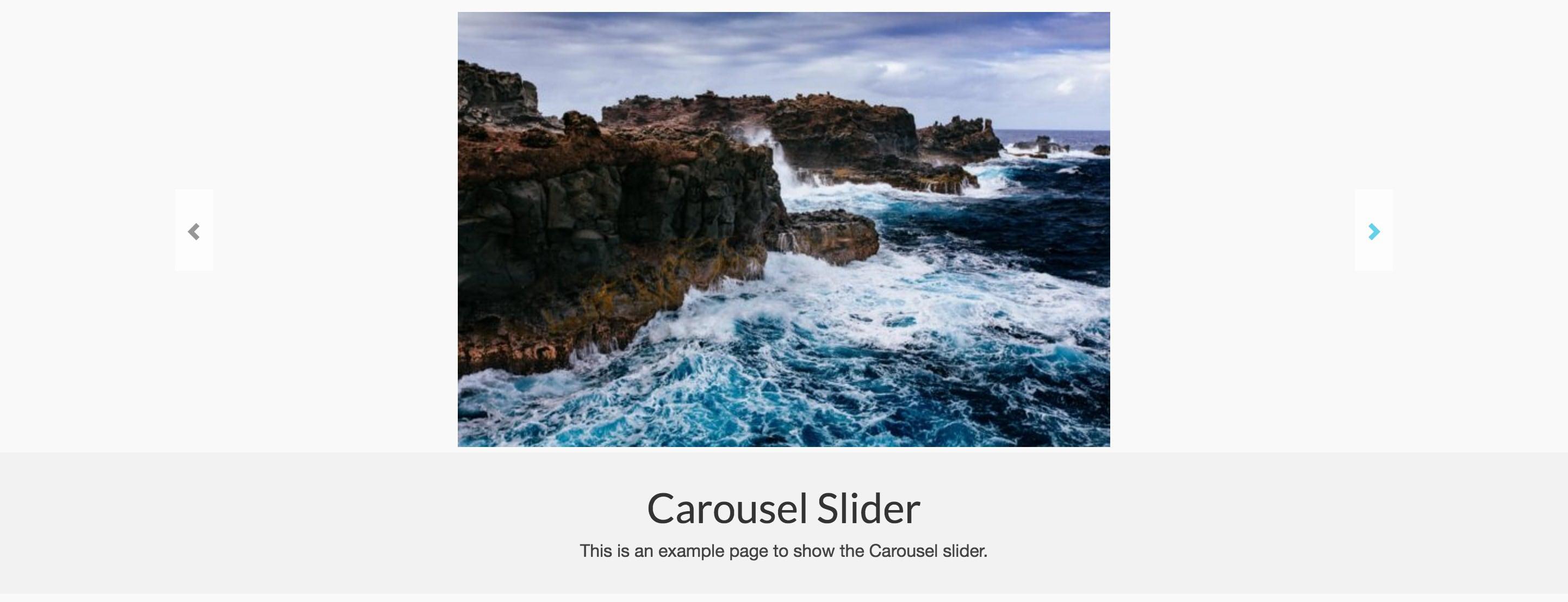 Carousel Slider Virtue Premium-min