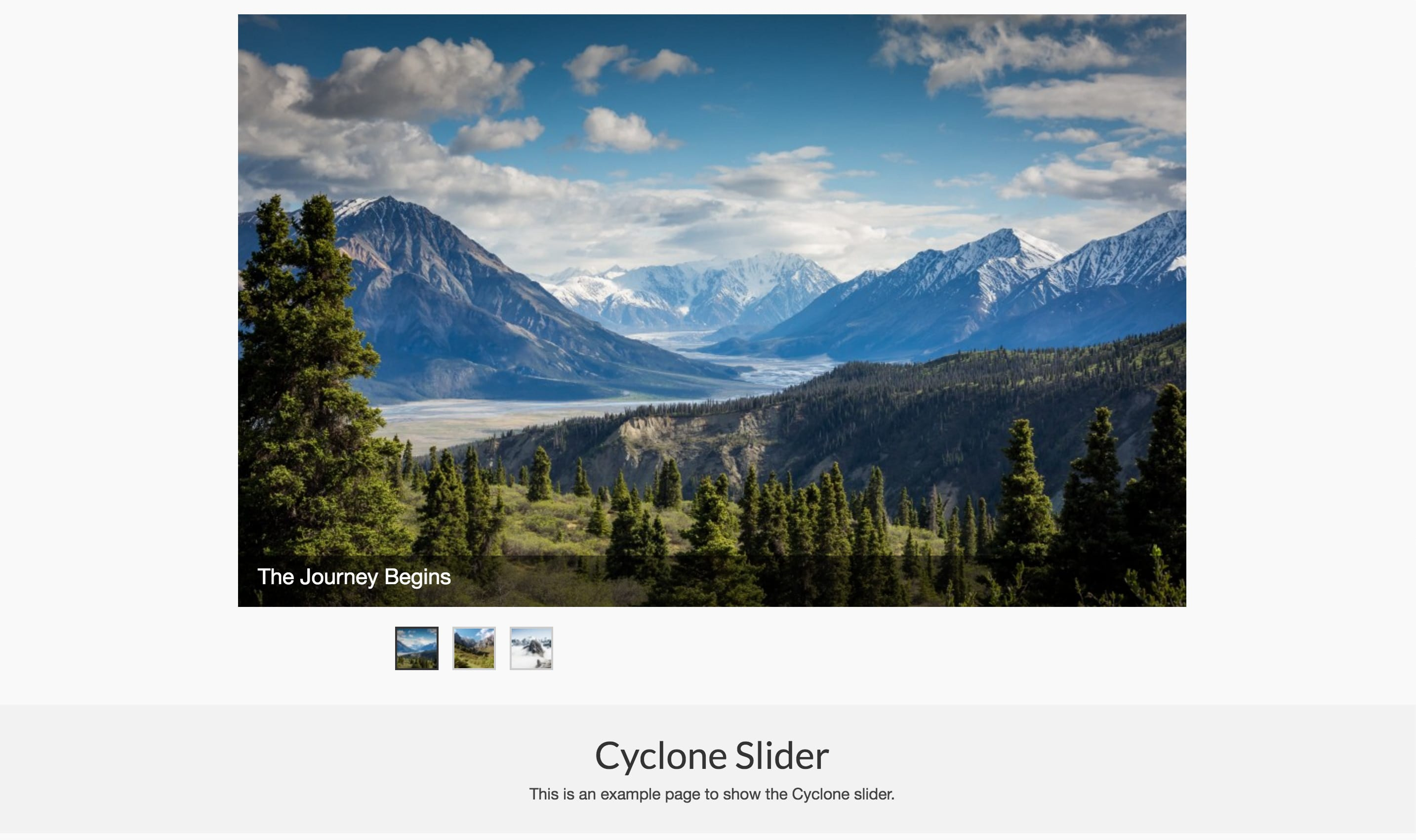 Cyclone Slider Virtue Premium-min