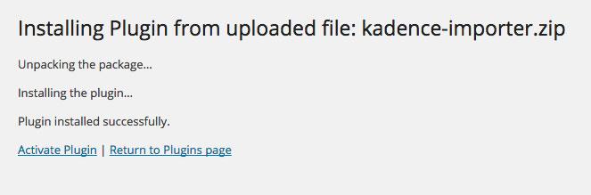 kt_upload_plugins_c