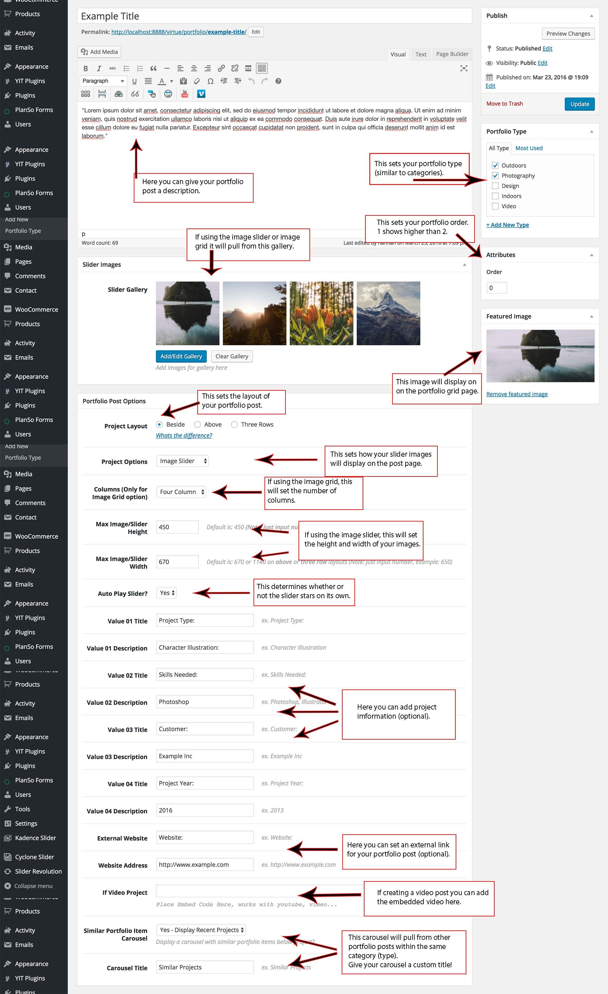 creating a portfolio page kadence themes kadence themes portfolio image copy