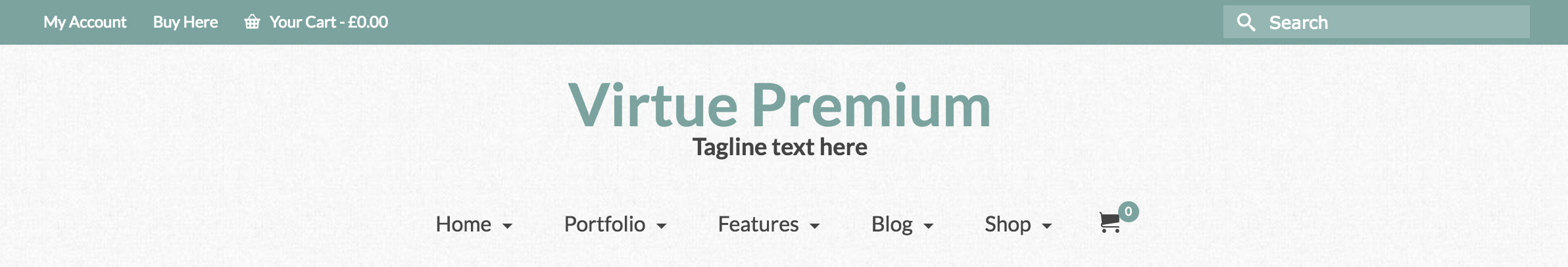 header_menu_below