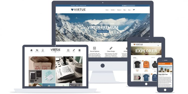 virtue_premium-min