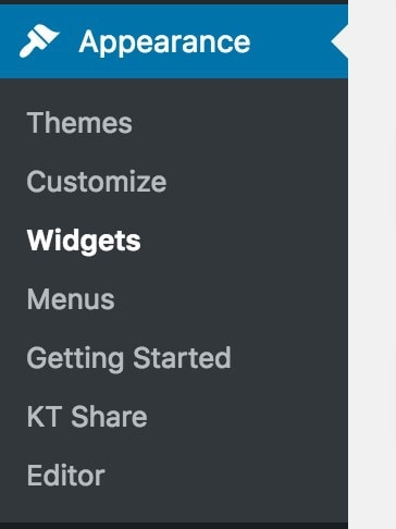 appearance-widgets-min