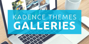 Kadence Galleries