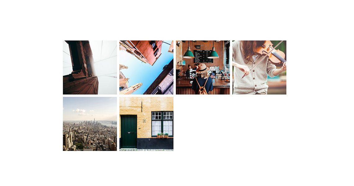 Kadence Galleries WordPress Plugin - Kadence Themes