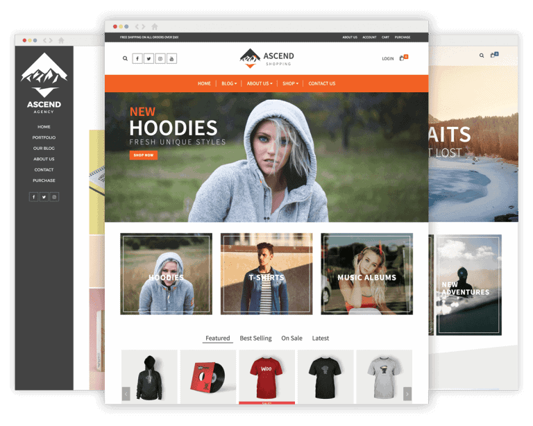 Kadence Themes   Free and Premium Wordpress Themes cc7c522c2e90