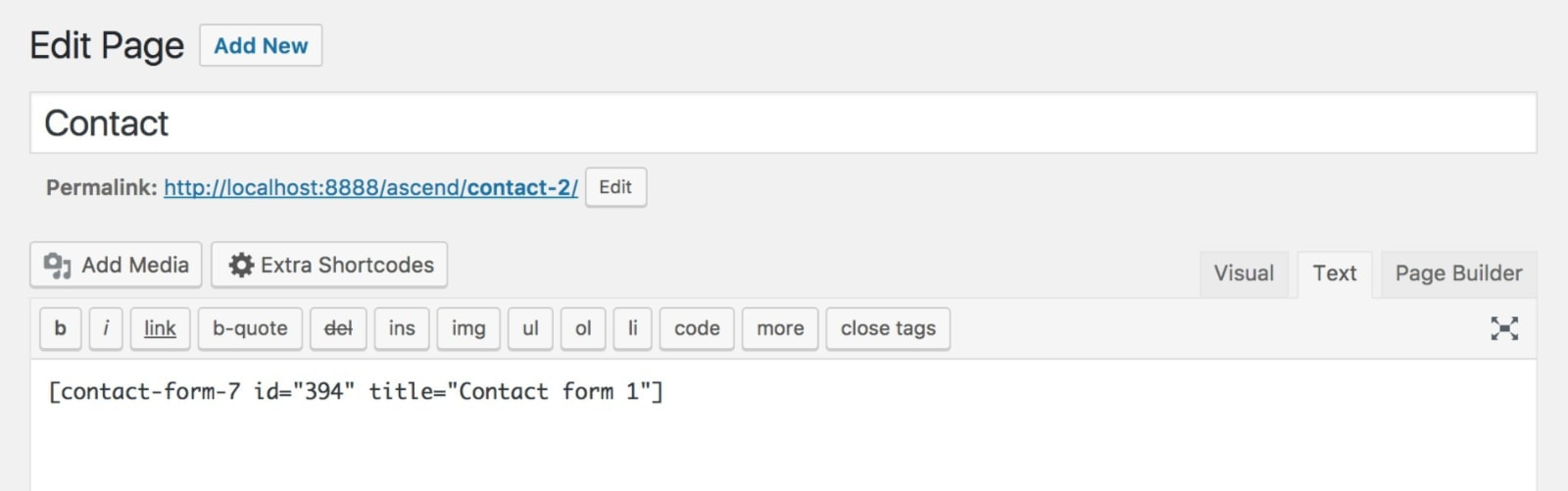 copy-shortcode-in-editor