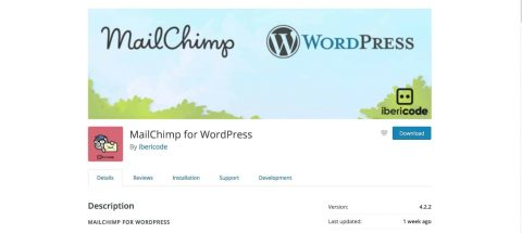 mailchimp-for-wordpress-featured-image