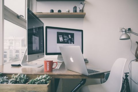 WordPress Tools September